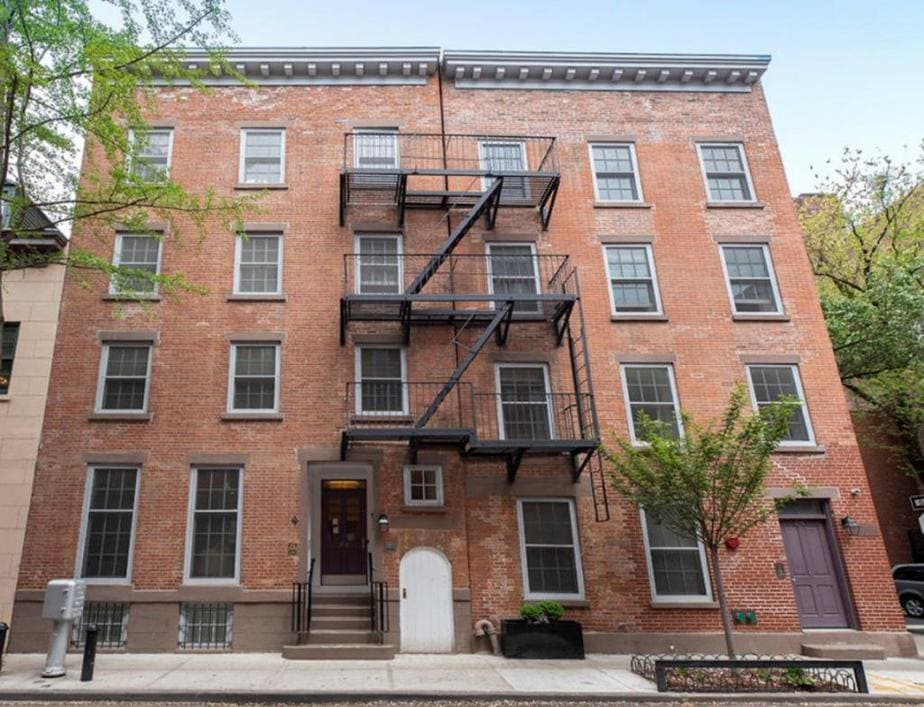 Buying Investment Properties in NYC