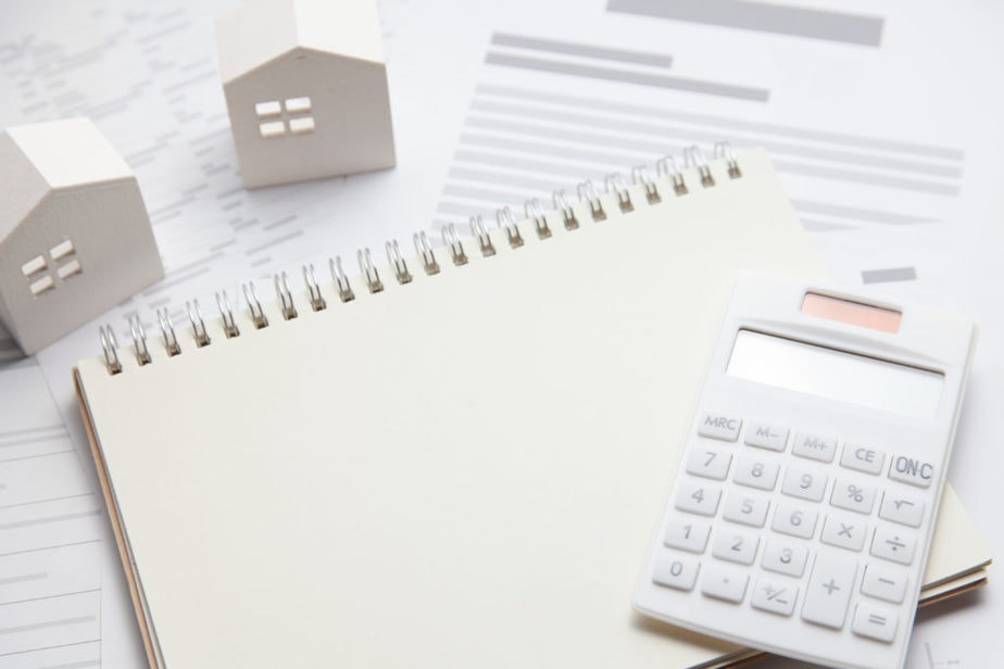 NYC Due Diligence for Real Estate Purchases