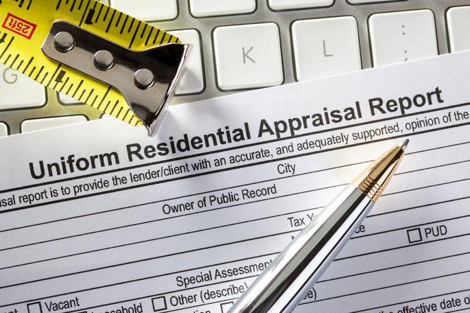Home Appraisals in NYC: What you need to know