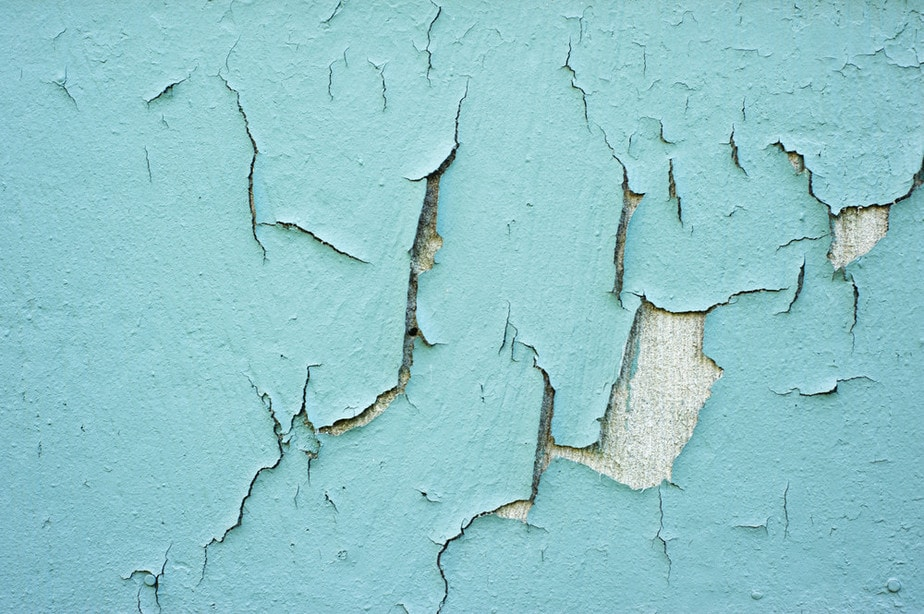 Dealing with Asbestos and Lead Paint