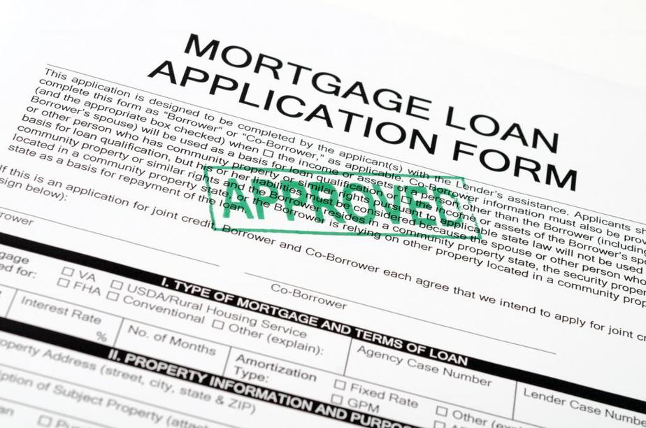 CEMA Loans and How they can Help You Save Money
