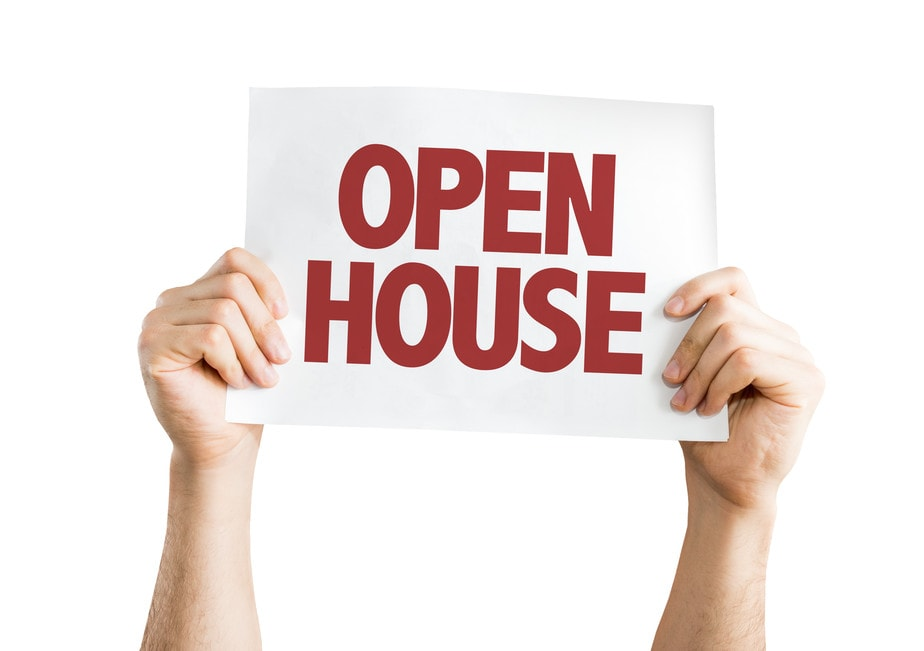 Open House NYC - Insider Tips to Hosting a Successful Open House in NYC