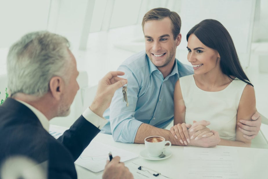 Questions to Ask a Real Estate Attorney in NYC Before Hiring