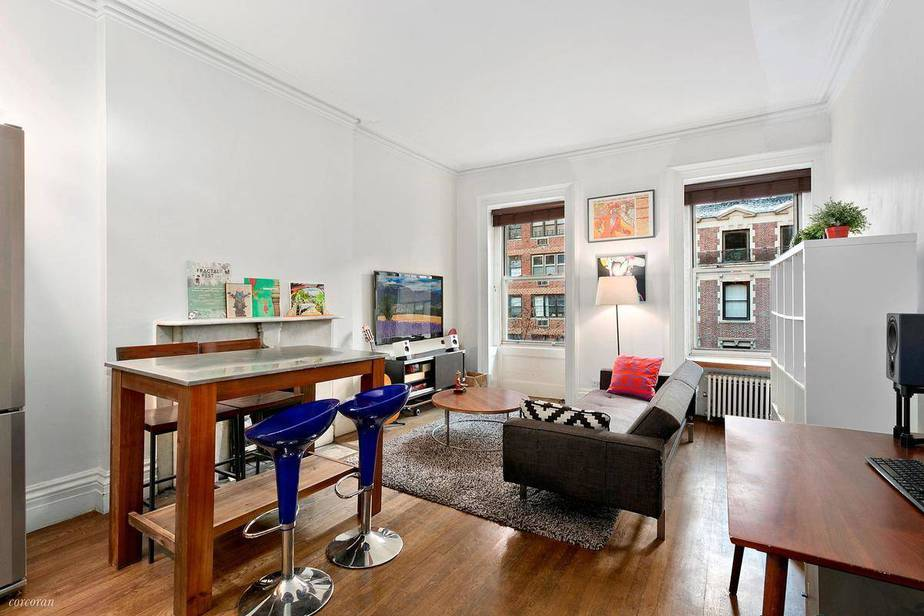 113 East 36th Street, Apt 5