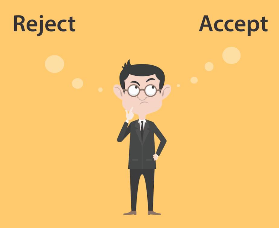 Co-op-Board-Rejection