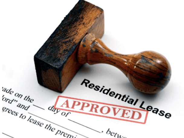A Landlord's Responsibilities