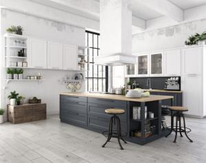 Kitchen Renovations: Here's How Much it will Cost