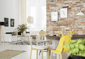 Legalities of Renting Your NYC Apartment on Airbnb