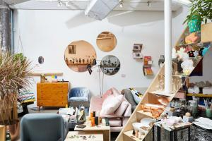 Best Furniture and Home Design Stores in NYC