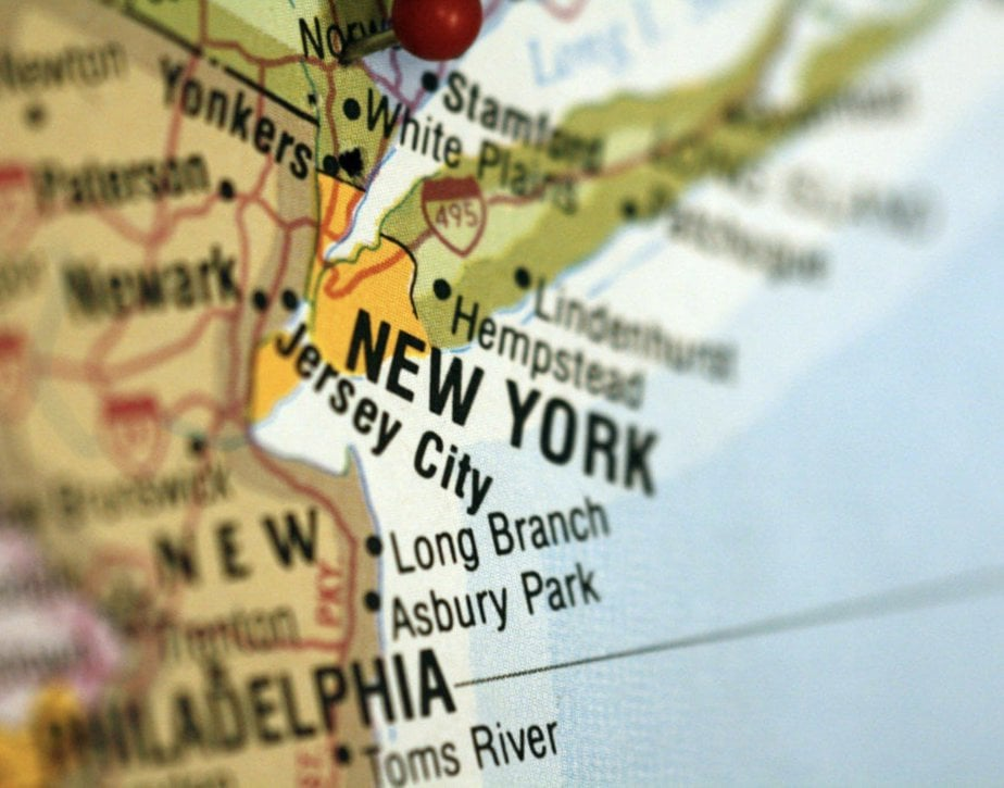 Moving to the NYC Suburbs: A Guide for Home Buyers