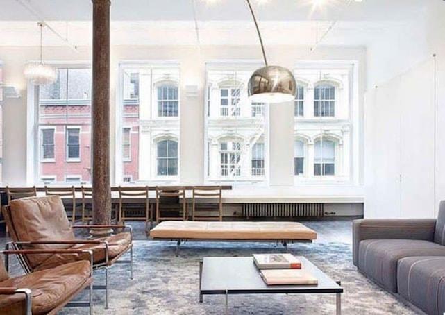 Luxury New York City Real Estate
